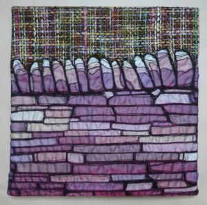 Beamish Wall 3